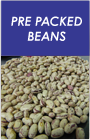 btn-pre-packed-beans