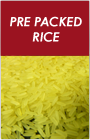 btn-pre-packed-rice